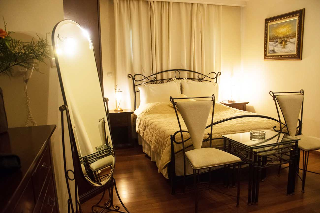 Aegeon Hotel deluxe1